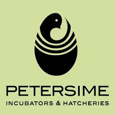 Petersime - Arkite