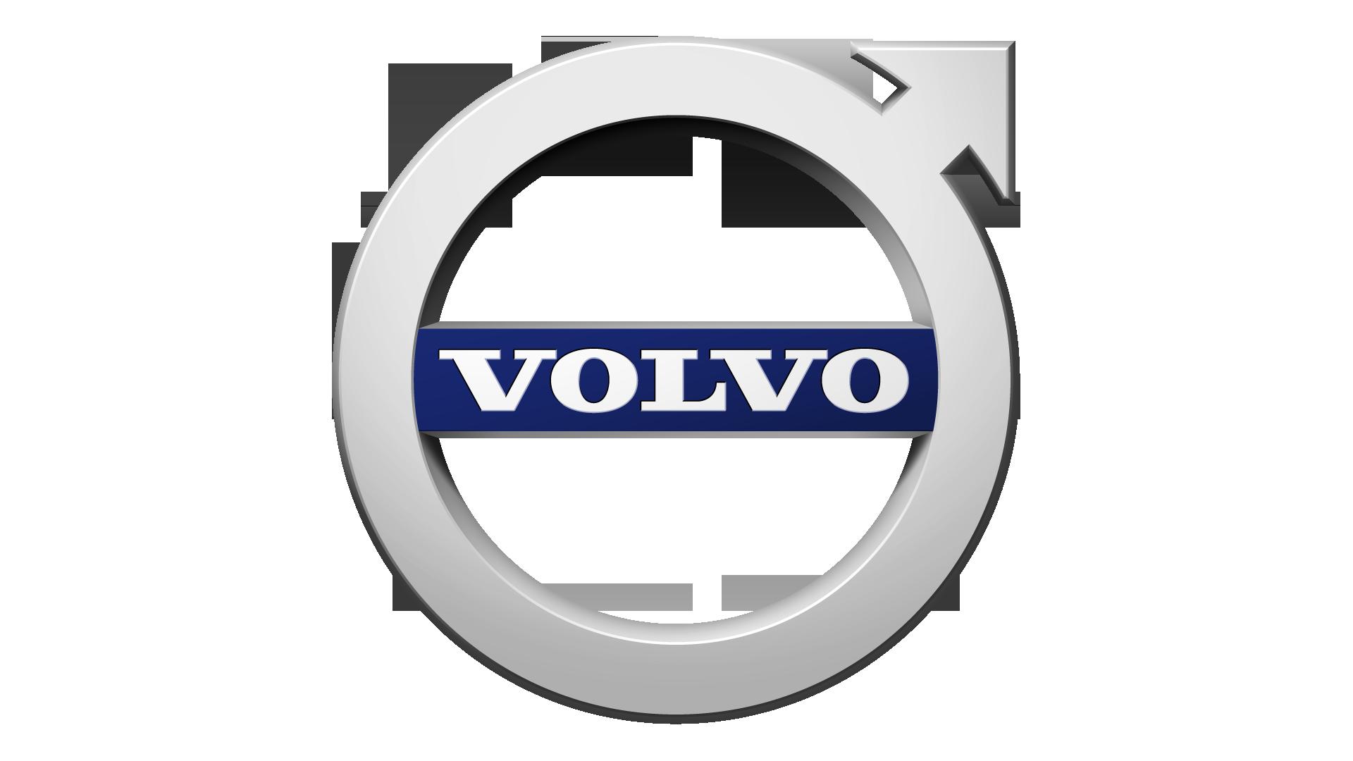 Volvo Arkite