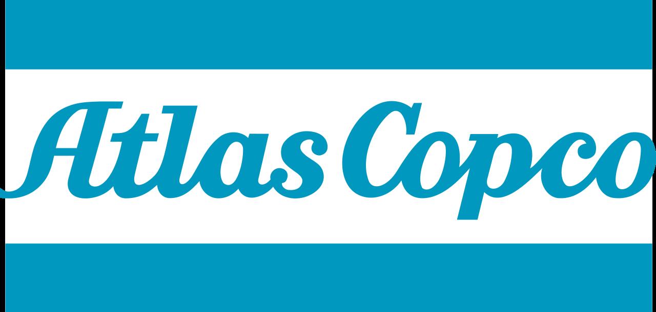Atlas Copco - Arkite